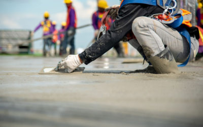 Tips For Choosing a Concrete Resurfacing Contractor to Hire